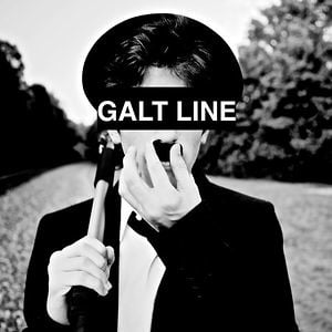 Profile picture for Galt Line Productions