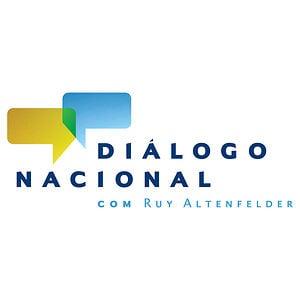 Profile picture for Programa Diálogo Nacional