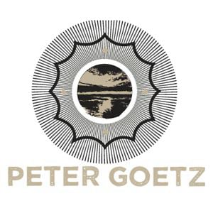 Profile picture for Peter Goetz