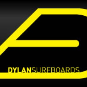 Profile picture for Dylan Longbottom Surfboards