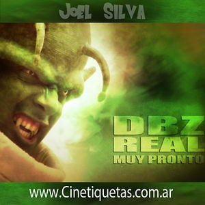 Profile picture for Cinetiquetas
