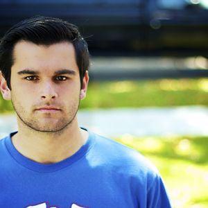 Profile picture for Alex Herrera