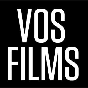 Profile picture for VOSFILMS