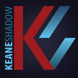 Profile picture for Keane Shadow