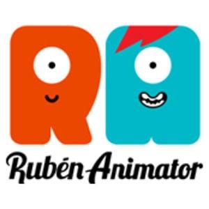 Profile picture for rubenanimator