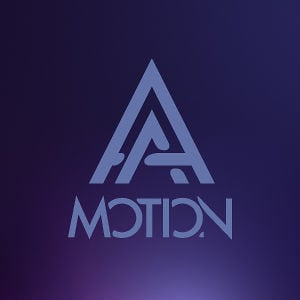 Profile picture for AA Motion