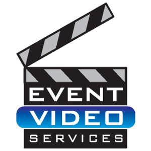 Profile picture for Event Video Services