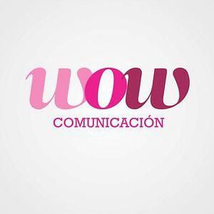 Profile picture for Wow comunicacion