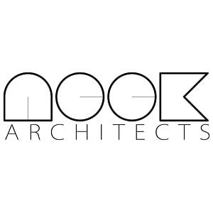 Profile picture for nook architects