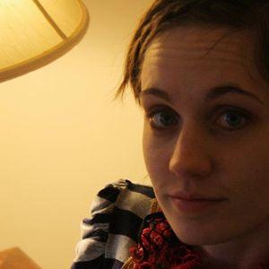 Profile picture for Rachel VanderStelt