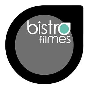 Profile picture for Bistrô Filmes