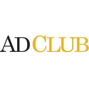 Profile picture for Oklahoma City Ad Club