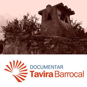Profile picture for Documentar Tavira