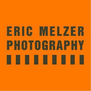 Profile picture for ERIC MELZER PHOTOGRAPHY