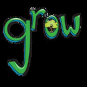 Profile picture for Grow Children's Ministry
