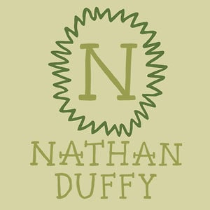 Profile picture for Nathan Duffy