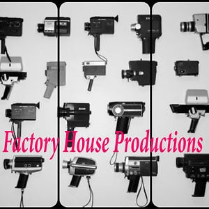 Profile picture for Factory House Productions