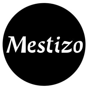 Profile picture for mestizo diseño