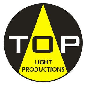Profile picture for Top Light Productions