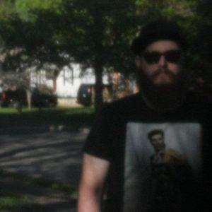 Profile picture for Michael Nowlin