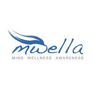 Profile picture for Mwella