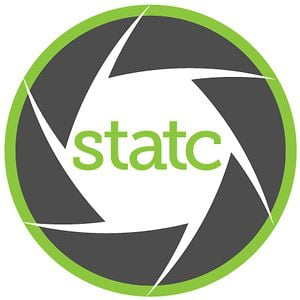 Profile picture for Statc