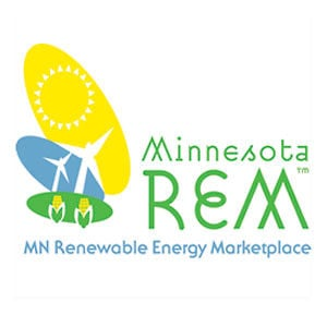 Profile picture for MNREM Minnesota