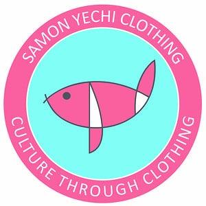 Profile picture for SAMON YECHI