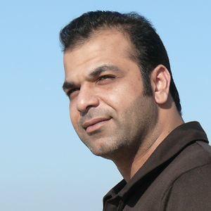 Profile picture for Hussain Riffaei