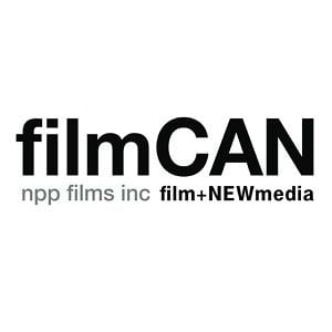 Profile picture for filmCAN