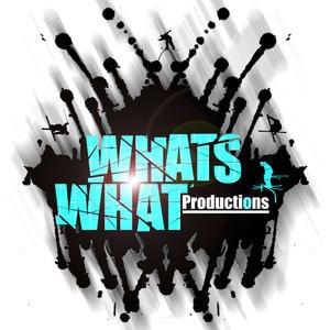 Profile picture for Whats What Productions