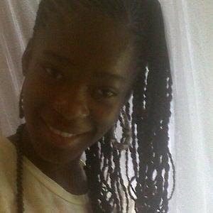 Profile picture for neisha daley