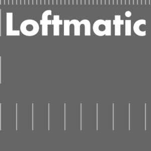 Profile picture for Loftmatic