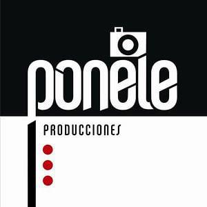 Profile picture for Ponele Producciones