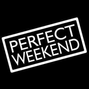 Profile picture for Perfect Weekend