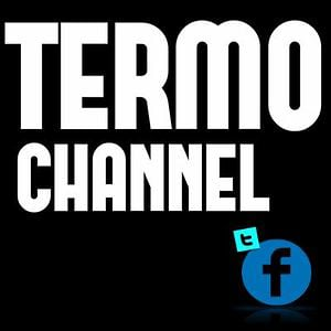 Profile picture for termochannel
