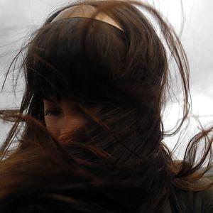 Profile picture for Carolina Bedoya