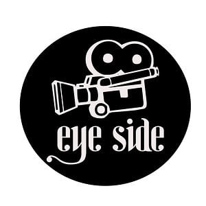 Profile picture for Eye Side Productions