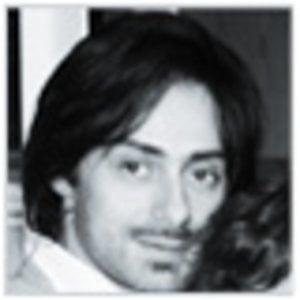 Profile picture for Alessandro Boncio