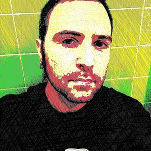 Profile picture for danitxu
