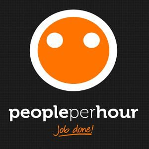 Profile picture for PeoplePerHour