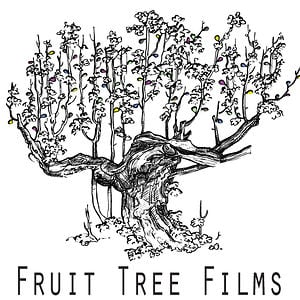 Profile picture for Fruit Tree Films