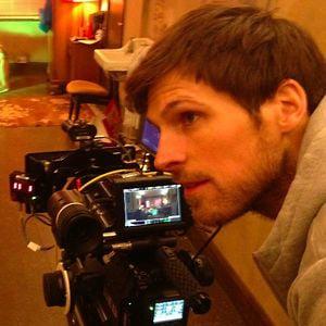 Profile picture for Giles Alderson