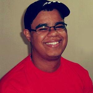 Profile picture for João Junior