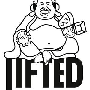 Profile picture for Lifted Productions
