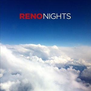 Profile picture for Reno Night