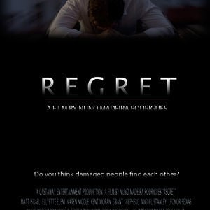 Profile picture for Regret-The Film-