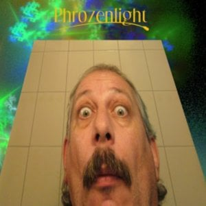 Profile picture for phrozenlight