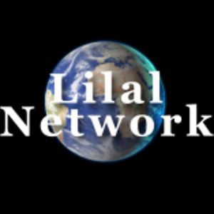 Profile picture for Lilal Network