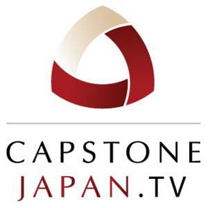 Profile picture for Capstone Japan